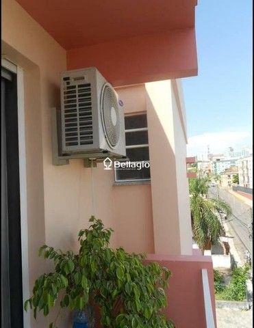 Venda: apartamento 3 dormitórios (1suíte).  - Foto 4