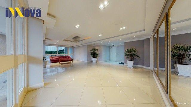 Apartamento à venda com 3 dormitórios em Higienópolis, Porto alegre cod:5195 - Foto 18