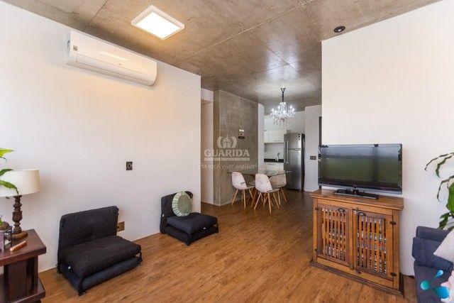 Apartamento para aluguel, 2 quartos, 1 suíte, 2 vagas, PETROPOLIS - Porto Alegre/RS - Foto 10