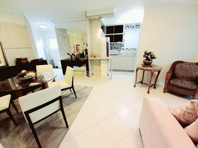 Apartamento à venda com 2 dormitórios em Ingleses, Florianopolis cod:15687 - Foto 3