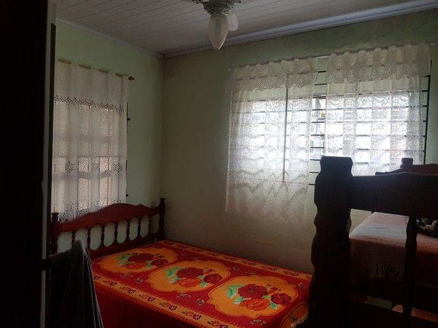 B743 Casa em Unamar - Foto 3
