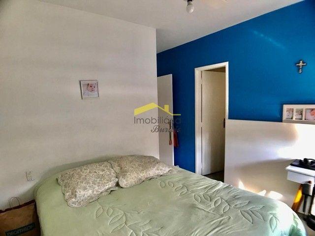 Apartamento à venda, 3 quartos, 1 suíte, 2 vagas, Estoril - Belo Horizonte/MG - Foto 9