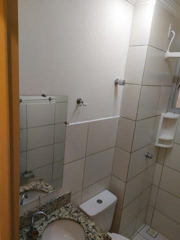 Apartamento para Venda em Uberlândia, Jardim Holanda, 1 banheiro, 1 vaga - Foto 17