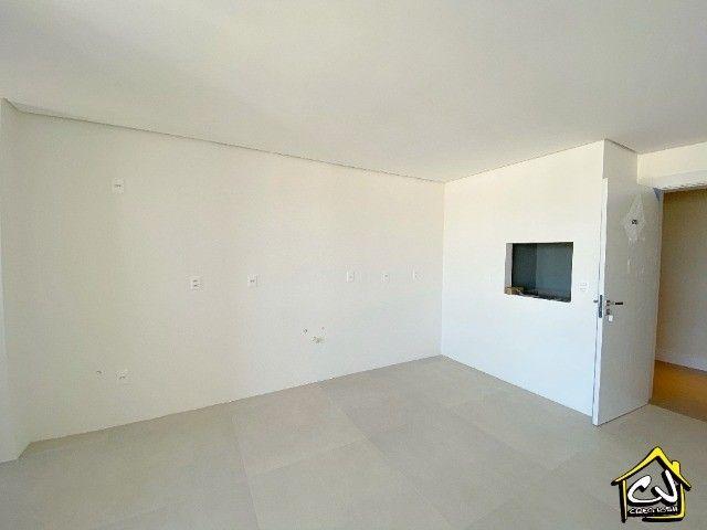 Apartamento c/ 3 Quartos - Lagoa do Violão - 2 Vagas - Completa Infraestrutura - Foto 5
