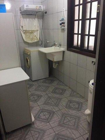 Sobrado à venda, 432 m² por R$ 799.000,00 - Campo Comprido - Curitiba/PR - Foto 16