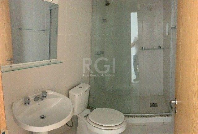 Apartamento à venda com 3 dormitórios em Passo da areia, Porto alegre cod:SC12978 - Foto 3