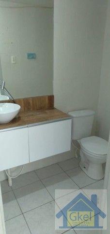 Alugo Apartamento no Edf. Málaga localizado na Navegantes Valor Imperdível R$ 2.500,00 - Foto 9