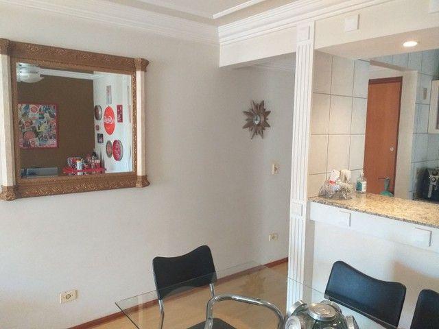 Apartamento Gleba Palhano 270.000 - Foto 3