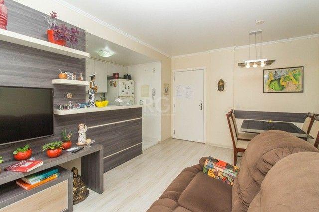 Apartamento à venda com 3 dormitórios em Vila ipiranga, Porto alegre cod:EL56357573 - Foto 7
