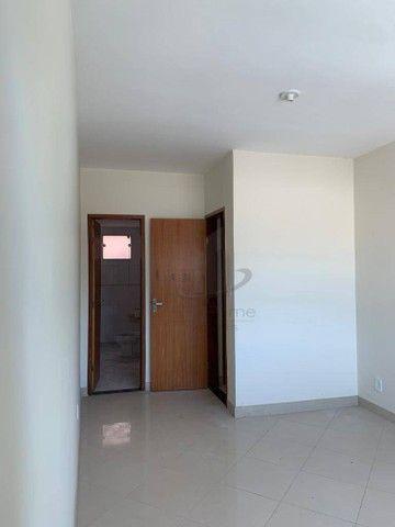 Cobertura com 4 dormitórios à venda, 190 m² por R$ 980.000,00 - Jardim Amália - Volta Redo - Foto 7