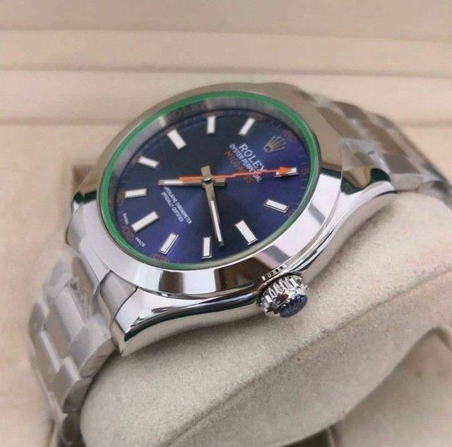 Rolex Milgauss - Foto 2
