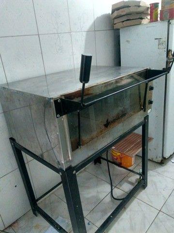 Forno industrial - Foto 3