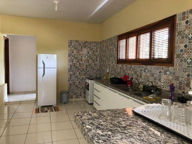 Casa de Praia no Coqueiro com 4 suites - Foto 14