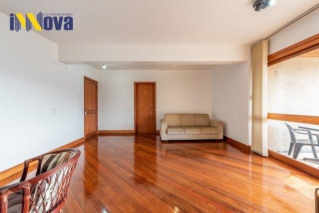 Apartamento para alugar com 2 dormitórios em Bela vista, Porto alegre cod:4790