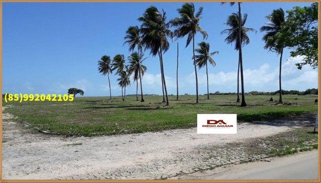 :: lotes a 15 min da praia >> vem investir :: - Foto 11
