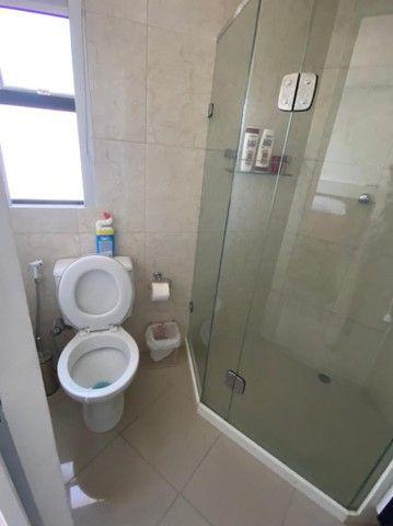 Alugo apartamento 2/4 R$ 3.800,00 - Foto 12