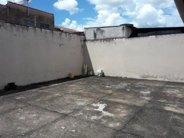 Casa à venda no Jardim Brasília com 3 quartos - Foto 14