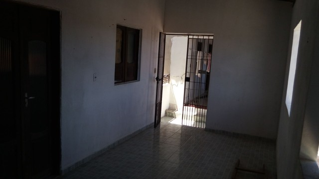 Alugase casa em Mirueira 2. Prox. A chesf - Foto 2