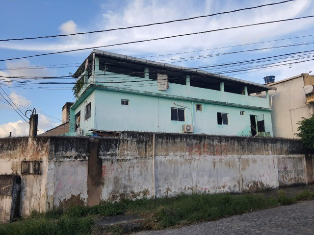 Casa no cordeiro com 420 mts - Foto 6