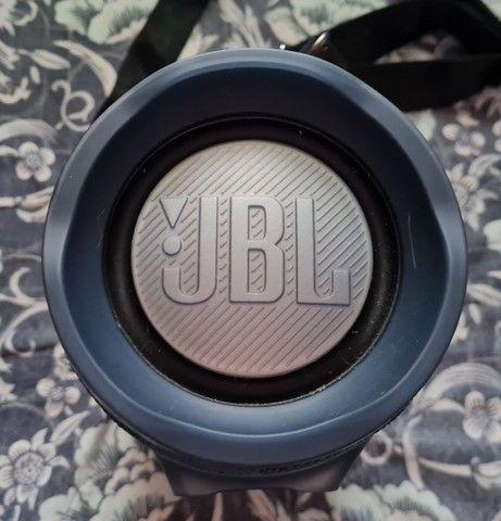 Jbl Xtreme 2 - Foto 5