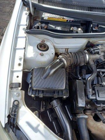 GM/Celta 4P Spirit - Foto 12