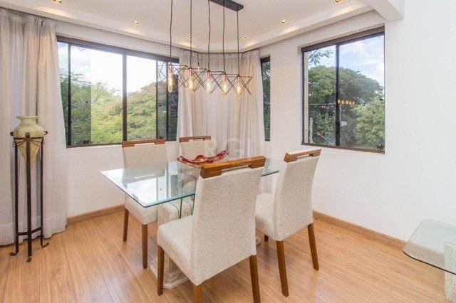 Apartamento à venda com 3 dormitórios em Vila ipiranga, Porto alegre cod:EL56357569 - Foto 2