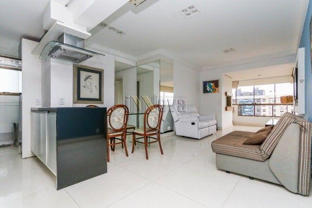Apartamento para alugar com 2 dormitórios em Moinhos de vento, Porto alegre cod:5742 - Foto 2