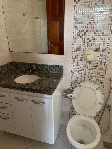 Alugo apartamento em Linhares  - Foto 6