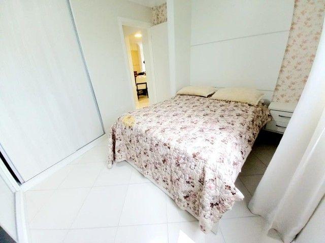 Apartamento à venda com 2 dormitórios em Ingleses, Florianopolis cod:15687 - Foto 7