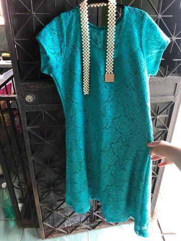 Vendo dois vestidos  - Foto 5