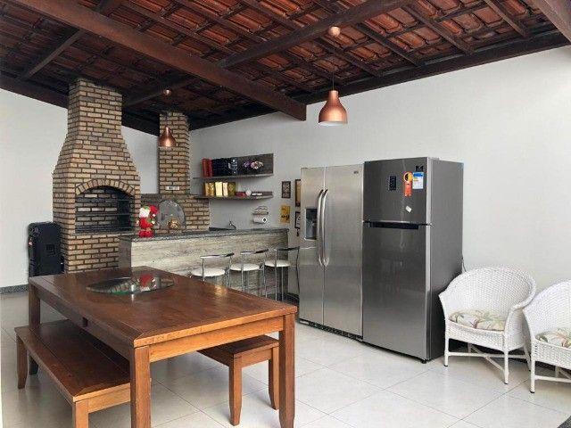 Casa no Condomínio Vila Di Napoli 3/4 sendo 1 suíte Santa Mônica II - Foto 15