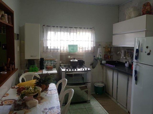 B743 Casa em Unamar - Foto 2