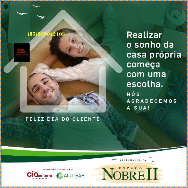 \ oportunidade de investir >> Espaço Nobre II // - Foto 8