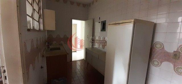 Apartamento JD Amália - Foto 9