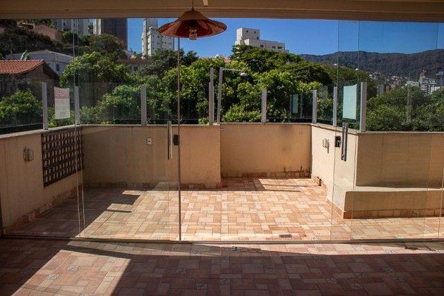 Vende-se apartamento no Edifício Volare (Serra) - Foto 9