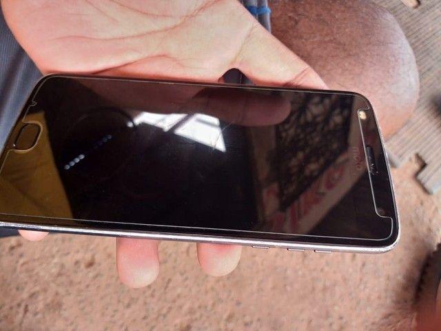 Aceito troca dependendo do celular  - Foto 3