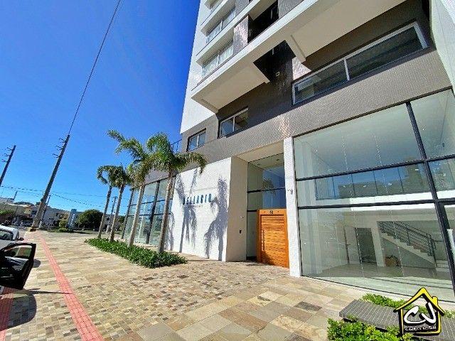 Apartamento c/ 3 Quartos - Lagoa do Violão - 2 Vagas - Completa Infraestrutura - Foto 18
