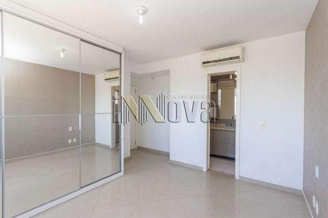 Apartamento à venda com 3 dormitórios em Jardim europa, Porto alegre cod:5586 - Foto 16