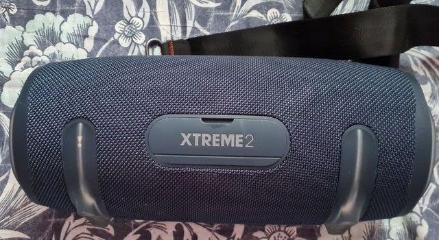 Jbl Xtreme 2 - Foto 3