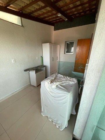 Cobertura à venda, 3 quartos, 1 suíte, 2 vagas, Europa - CONTAGEM/MG - Foto 19