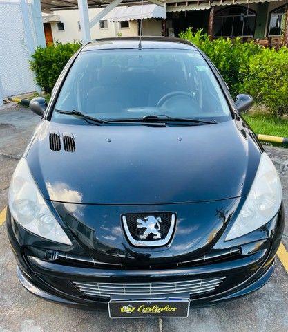 Peugeot 1.4 - Foto 2