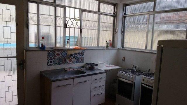 Apartamento para venda com 380 metros quadrados com 3 quartos - Foto 19
