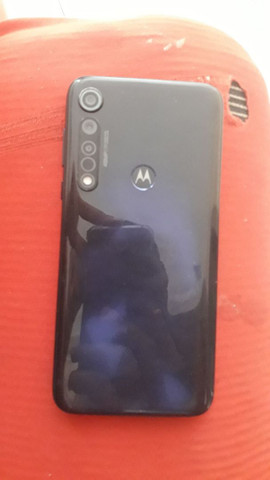 Celular moto g (8) plus - Foto 3