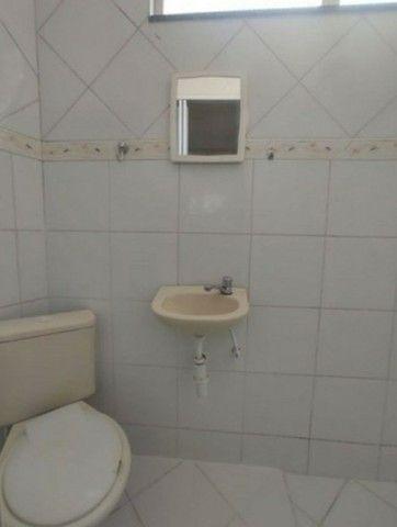 Vendo casa em Soteco - Foto 6