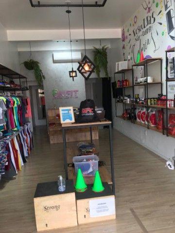 Vendo ponto com loja montada  - Foto 2