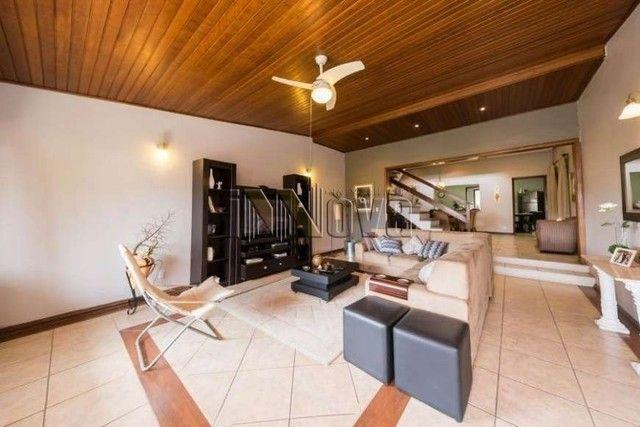 Casa à venda com 3 dormitórios em Chácara das pedras, Porto alegre cod:5611 - Foto 5
