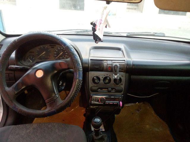 Corsa classic - Foto 5
