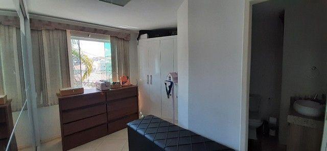 Apartamento no Bairro Jardim Amalia II. Valor: 360 mil. - Foto 5