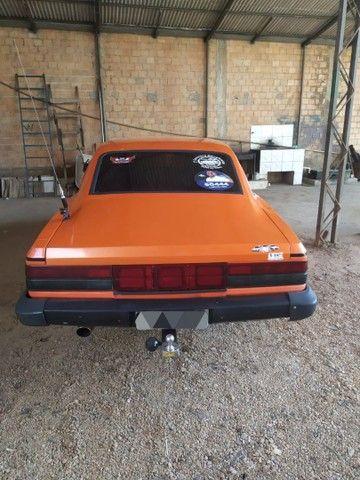 Chevrolet Opala 1985 - Foto 3