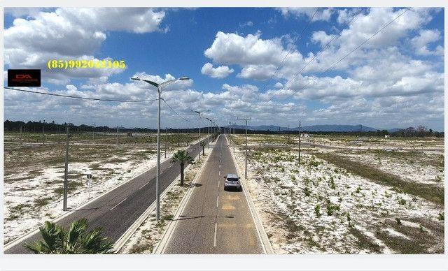 ^::^ loteamento Terras -em horizonte ^::^ - Foto 10